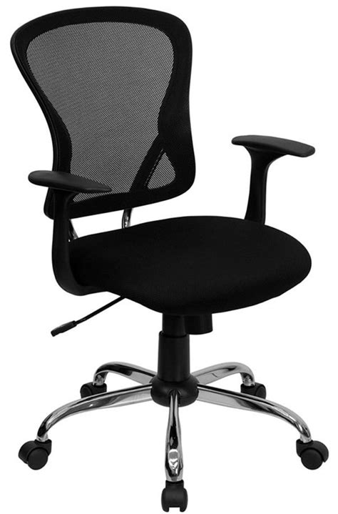 best desk chair under 100 a guide to choosing the best office chair under 100