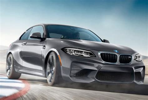 bmw princeton 2018 bmw m2 coupe in hamilton nj serving princeton