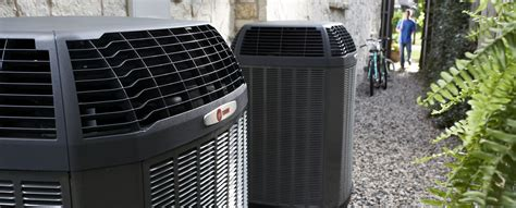 air and heating heating and air conditioning