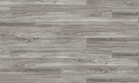 ikea hardwood flooring wood floor texture seamless grey