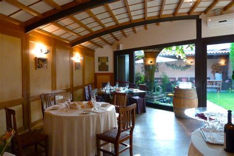 ristorante la credenza san maurizio vincenzo reda 187 ristorante la credenza di san maurizio