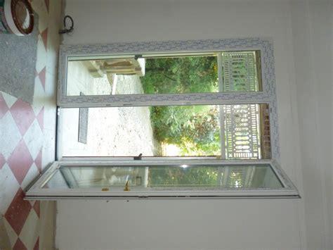 soglia porta finestra porta finestra con cilindro passante e soglia ribassata