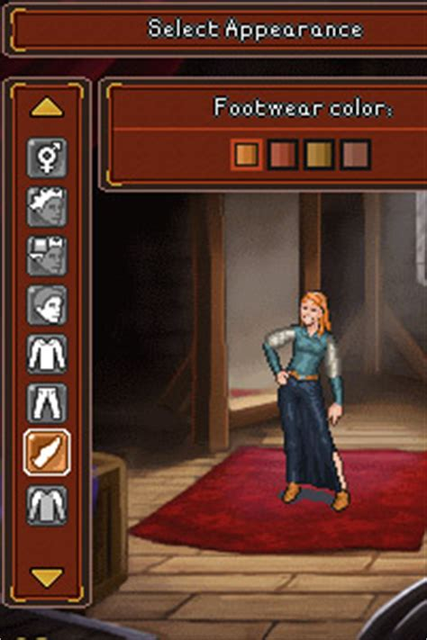 game java the sims mod free the sims medieval free apk download for android getjar