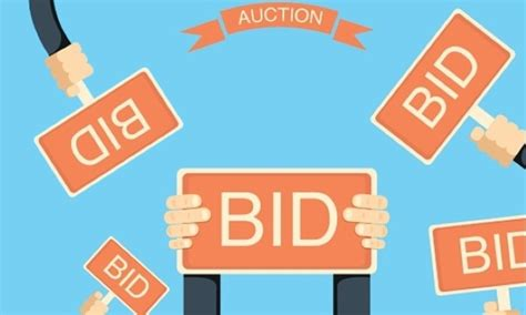 how do you buy a house at auction blog do you get a bargain buying property at auctions
