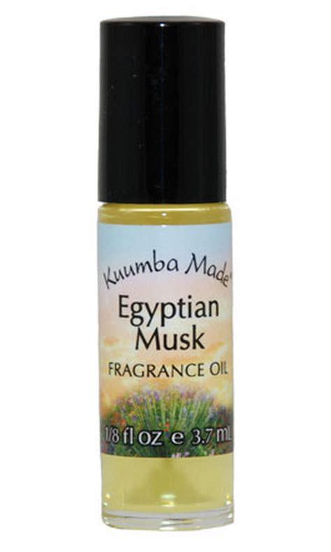 fragrance oil for oil ls egyptian musk kuumba made perfume a fragrance for women