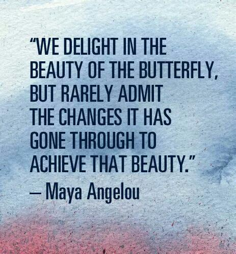 maya angelou biography in spanish 388 best images about english spanish on pinterest
