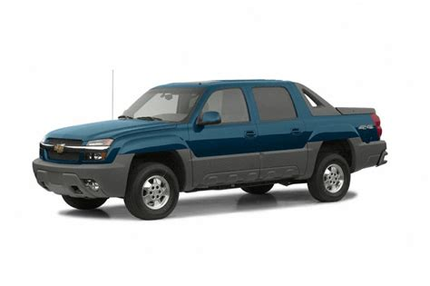 how things work cars 2005 chevrolet avalanche 1500 lane departure warning 2002 chevrolet avalanche 1500 information