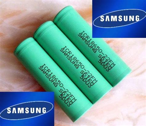 Senter Senter Swat 68000w battery rechargeable lithium li ion 18650 3 8v merk samsung 2250ma baterai battery senter