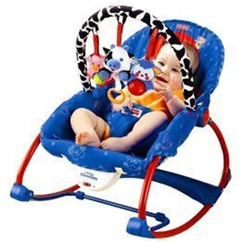 vibrating baby seat walmart 301 moved permanently