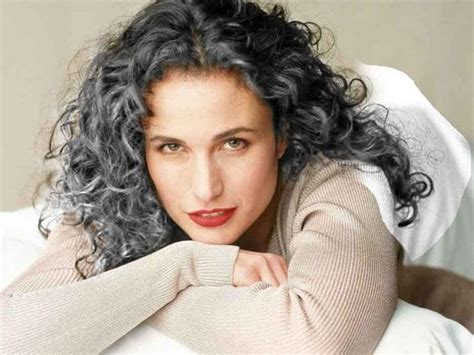 is grey hair more porous rough luxe lifestyle how to keep your gray hair looking great