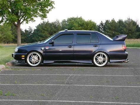 97 Volkswagen Jetta by Dsm 3clipse Dsm S 1997 Volkswagen Jetta In Wi