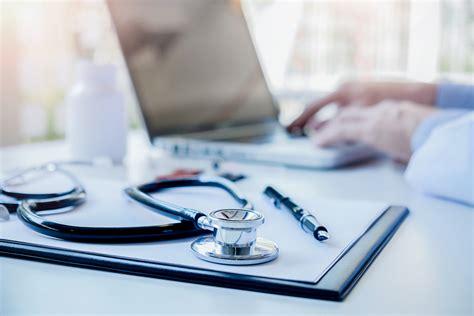 simulazioni test d ingresso professioni sanitarie test professioni sanitarie da scaricare in pdf studentville