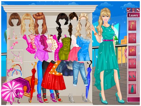 barbie dress up games full version free download barbie fashion games dress up games myideasbedroom com