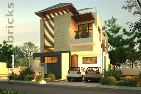 buy house in ahmedabad buy house in ahmedabad 28 images ahmedabad property prices in india sparsh villas