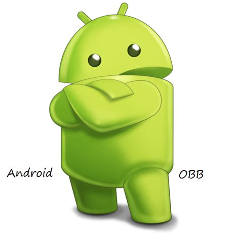 android obb how to install obb data on android smart garage