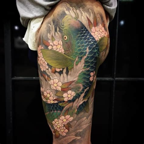 30 best images about shige yellow blaze tattoo on 30 best shige yellowblaze images on pinterest japanese
