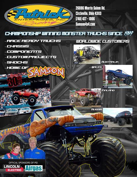 monster truck show milwaukee 100 monster truck show milwaukee monster jam