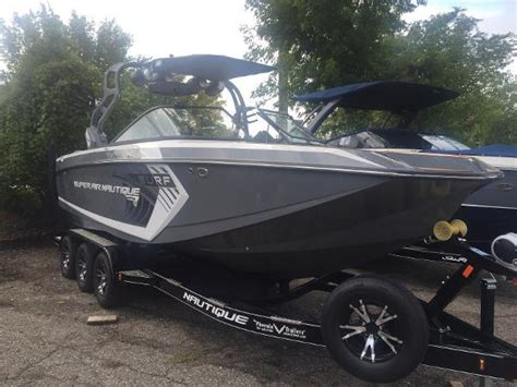 wakeboard boats for sale minneapolis nautique new and used boats for sale in minnesota