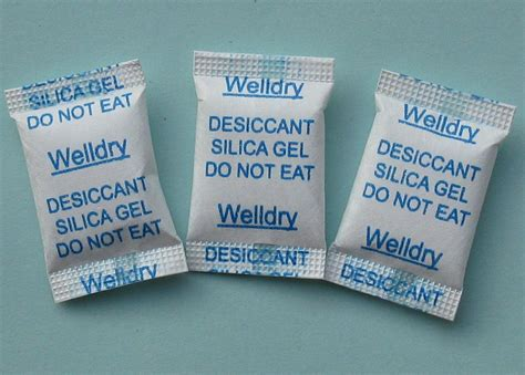 Silicagel Desiccant China 1gram Silica Gel Desiccant Dsg1t B Photos Pictures Made In China