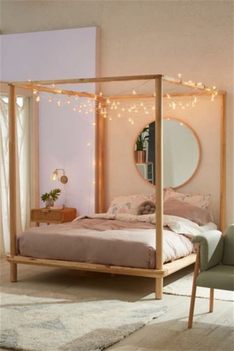 outfitters bed frame 17 best ideas about outfitters bedding on