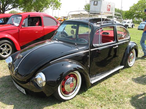 volkswagen beetle modified black 100 volkswagen beetle modified interior review 2016