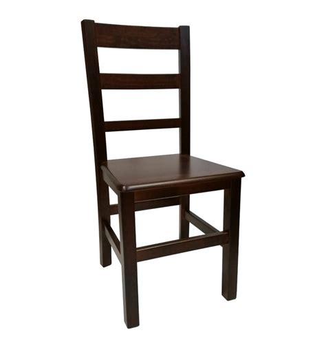 silla pedraza madera sillas y mesas para hosteler 237 a