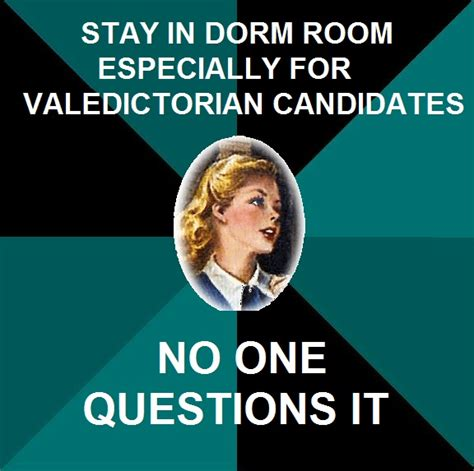 Nancy Meme - nancy drew memes nancy drew pinterest