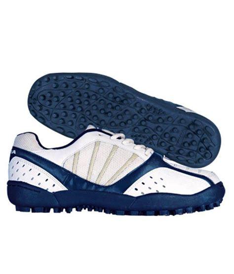 nivea sport shoes nivea sport shoes 28 images nivea sport shoes 28