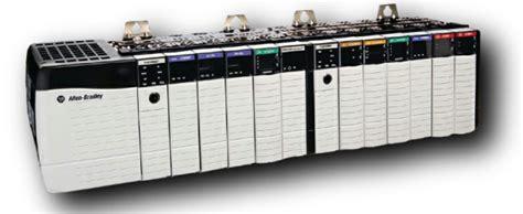 1756 Pa72 Plc Ab Allen Bradley Controllogix Power Supply automation post 20 rockwell automation controllogix