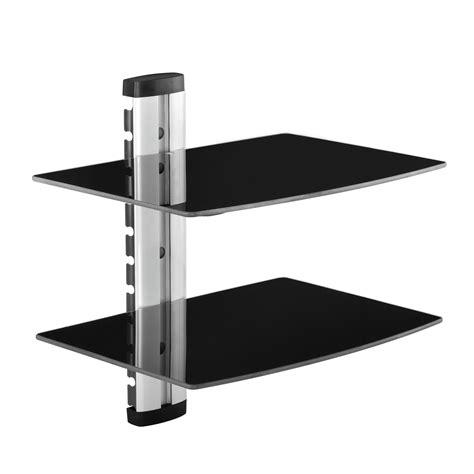 Badezimmer Regal Metall Glas by Glas Regal Badezimmer Regal Glas Badezimmer Eckregal
