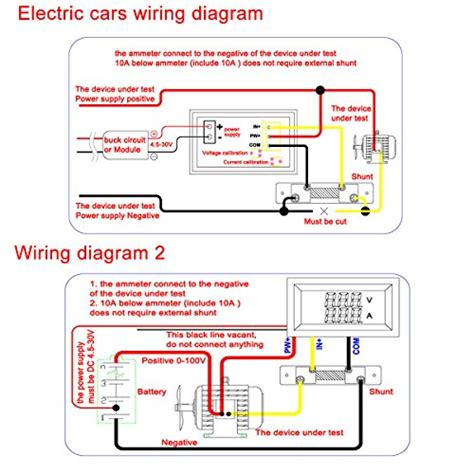 1997 club car ds battery wiring diagram for 48 volts