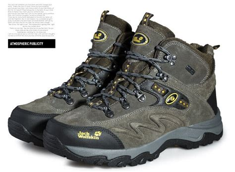 snow and rock climbing shoes snow and rock climbing shoes 28 images antislip snow
