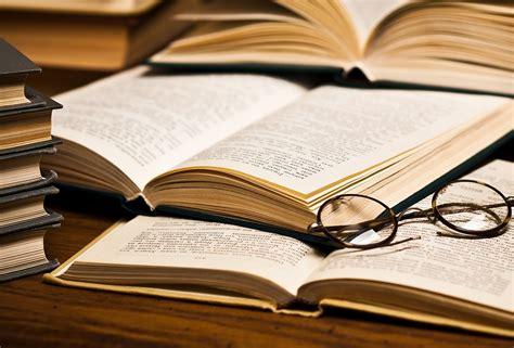 leer libro cafe budapest en linea 10 libros buen 237 simos para leer esta temporada