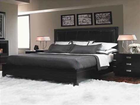 Cheap Black Furniture Bedroom | bedroom chairs ikea black bedroom furniture discount