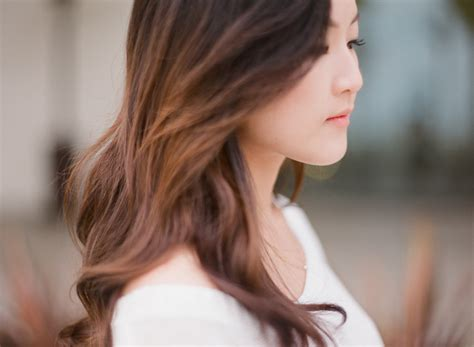 Wedding Hairstyles Ombre by Ombre Wedding Hair 27 Modish Ombre Wedding Hairstyles