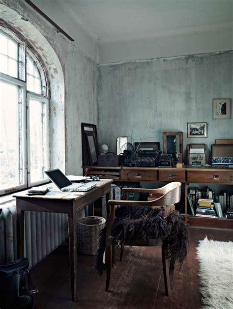 D Co Vintage Salon by La D 233 Co Cosy Comment Lа R 233 Aliser Archzine Fr