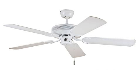 off white ceiling fan deko ceiling fan white eagle bc 855 132 cm 52 quot ceiling