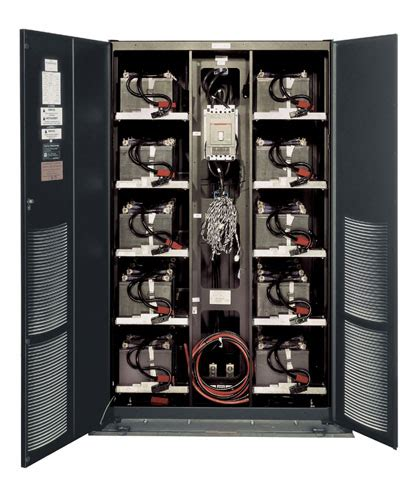 eaton 93pm battery cabinet eaton 9390 backup power ups for 20 to 160 kva