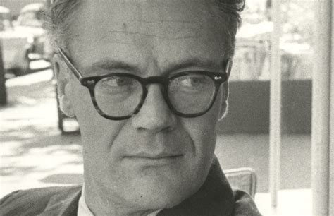 robert lowell setting the river on a study of genius mania and character books a letter from the bottom of the world on robert lowell