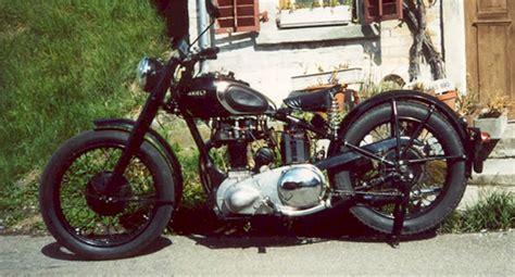 Motorrad M Ller Dresden by Oldtimer Show Feuerwehrverein Elgg