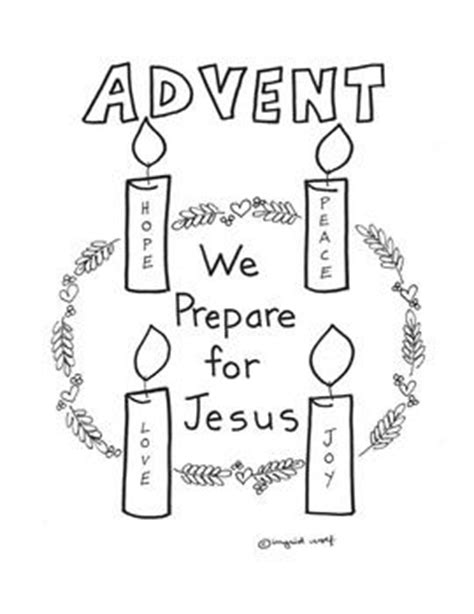 advent wreath coloring page catholic 3173 best catholic children images on pinterest sunday