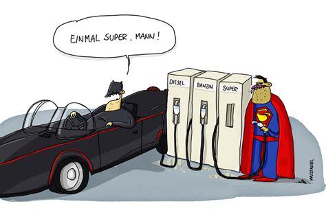Auto Tanken by Tanken