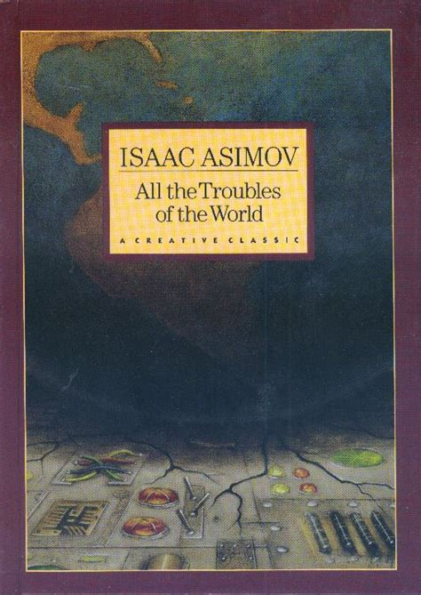 themes of true love by isaac asimov true love by isaac asimov full story