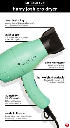 Harry Josh Hair Dryer Attachments meer dan 1000 afbeeldingen hair op target nevelen en sloten