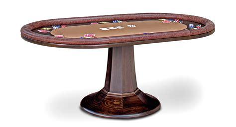 holdem table aptos hold em table california house