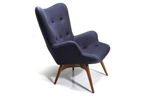 Fauteuil Salon Design