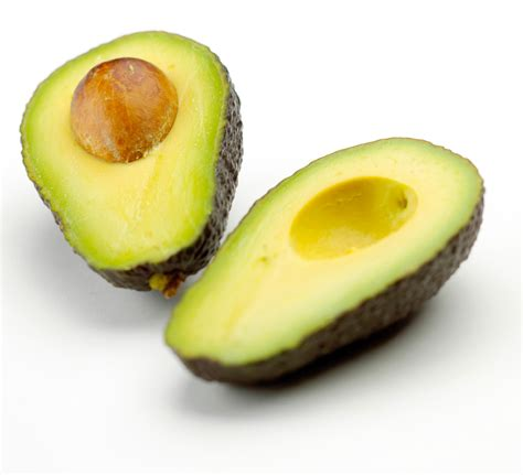 now i my avocados books tasty avocado recipes from avocados from mexico she scribes