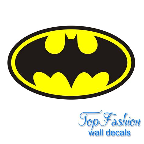 repositionable wall stickers popular repositionable stickers buy cheap repositionable