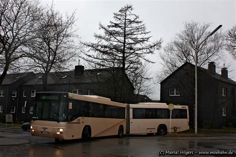 Bs 02 Syefa Jumbo 6 by Bilder Bahn 187 Ein Ganzer Tag Hochflurig Durch S