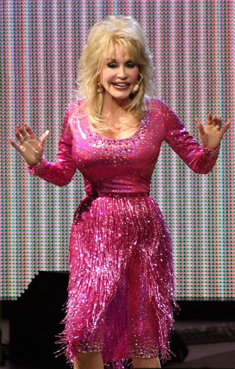 17 best images about hello dolly on dolly parton plastic surgery dumb